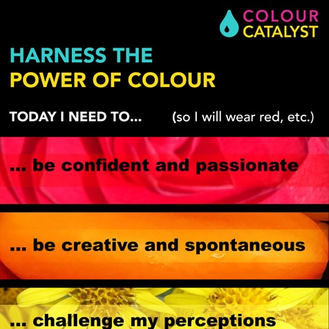 Power-of-Colour
