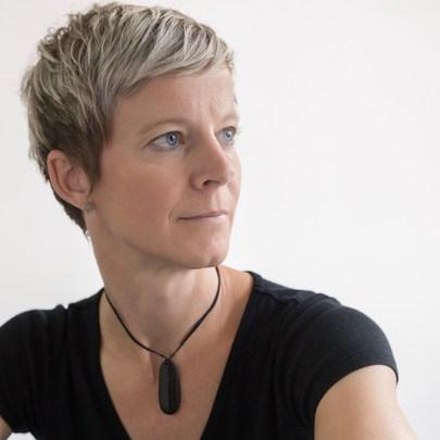 Ann-Katrin Van Schie